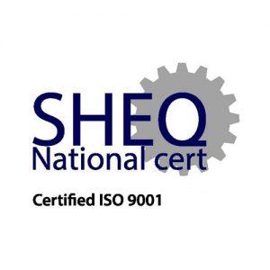 Sheq-National-Certificate-Logo